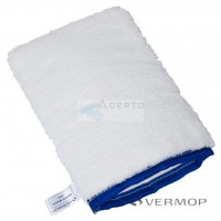 Vermop Handschuhmop White-Magic